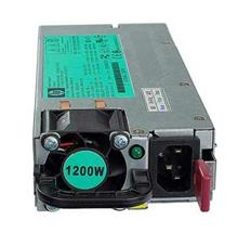 HP 578322-B21 1200W Common Slot High Efficiency Server Power Supply